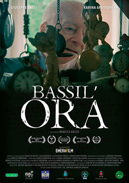 Poster_Bassilora